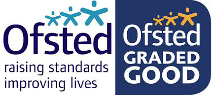 ofsted-2-logo