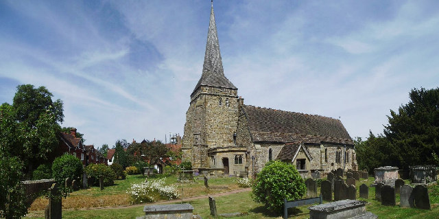 St_Margaret's_Church,_West_Hoathly_(020477_17047d47)